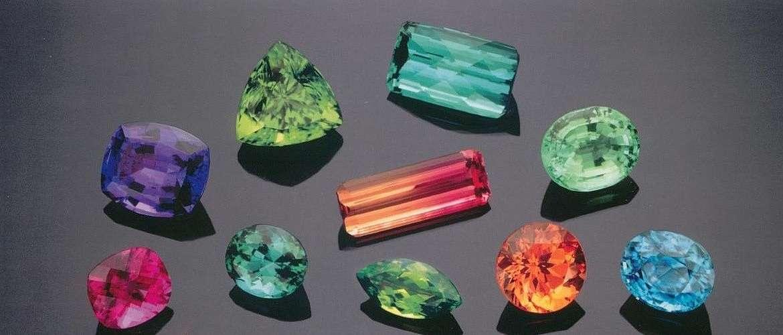 Instock Gems • Wholesale Gem Suppliers • Ceylon Sapphire & Fine Color Gems • Wholesale Gems from Sri Lanka • Sapphire Dealers • Brent Wallace, Fine Gem Dealer